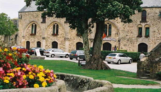 Office de tourisme de la hague beaumont hague - Office de tourisme de la hague ...