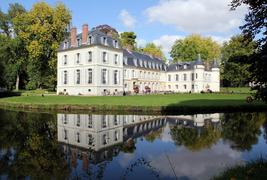 Château Saint-Just  -