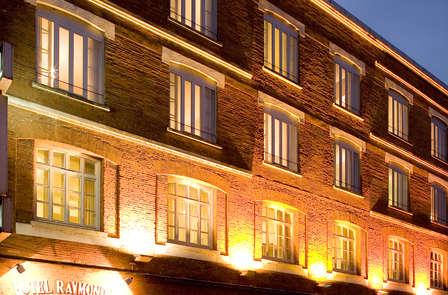 Escapada a Toulouse