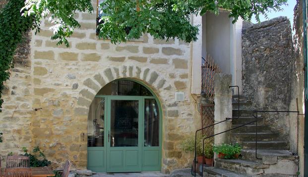 Office de tourisme les baux de provence - Office du tourisme chateaurenard ...