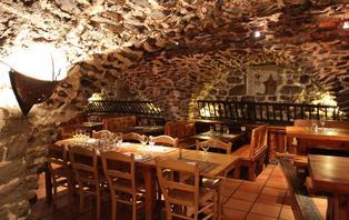 Week-end avec dîner à Ancelle dans les Hautes-Alpes