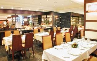 Bilbao Gourmet: Escapada con cena gastronómica en la capital Vasca (desde 2 noches)