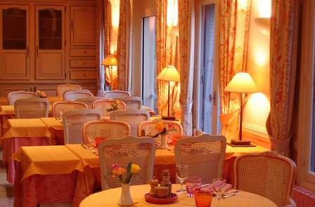 Week-end avec dîner à Arles