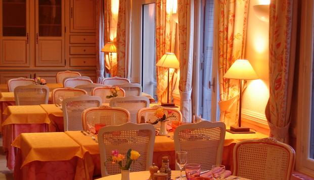 Week-end gourmand � Arles