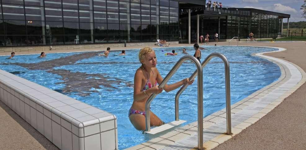 H tel r sidence les hauts de valjoly h tel de charme eppe for Hotel nord pas de calais avec piscine