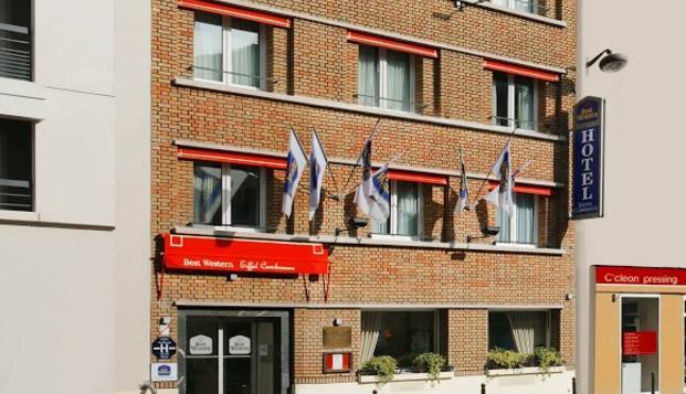 Office de tourisme de saint quentin en yvelines montigny for Office de tourisme yvelines
