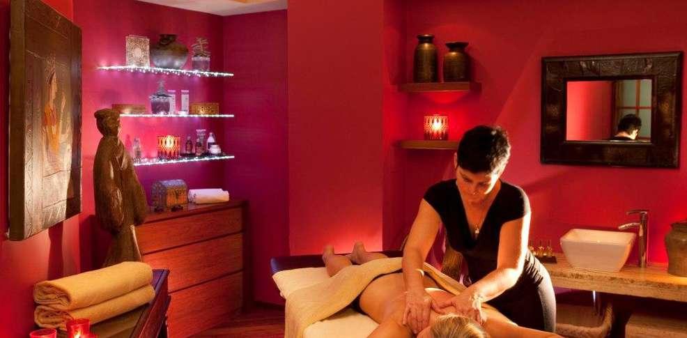 salon massage sexuel Bourgogne-Franche-Comté