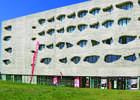 Appart'City Confort Montpellier Millénaire