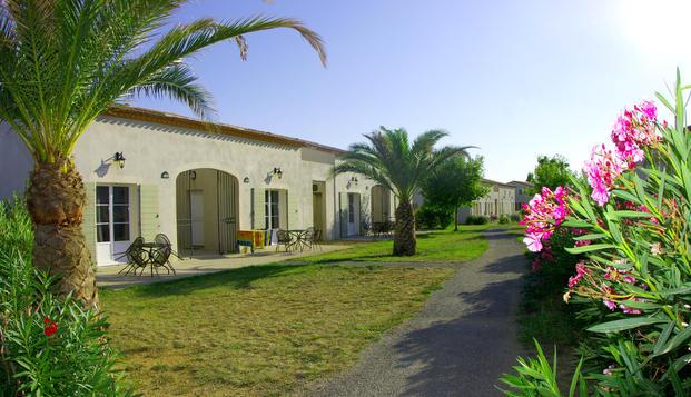 Week-end romantique en Languedoc-Roussillon
