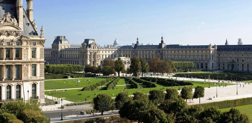 Saint james albany paris hotel spa hotel par s for Reservation hotel a paris gratuit