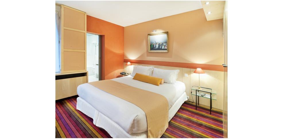 H tel cambon h tel de charme paris - Hotel de charme barcelone ...