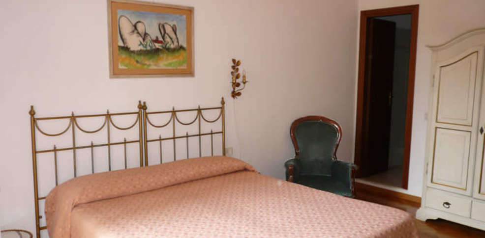 hotel stella mary h tel de charme florence. Black Bedroom Furniture Sets. Home Design Ideas
