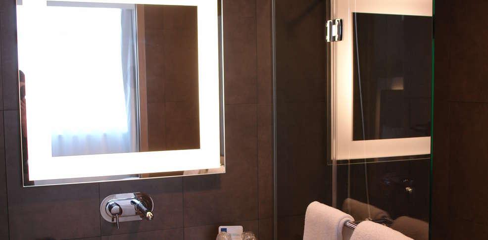 h tel novotel spa rennes centre gare h tel de charme rennes. Black Bedroom Furniture Sets. Home Design Ideas