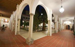 Oferta exclusiva: Escapada Romántica con Cena en Priego de Còrdoba (desde 2 noches)