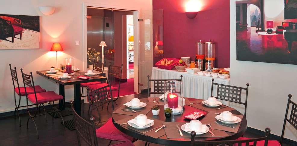 h tel les jardins d 39 adalric obernai h tel de charme obernai 67. Black Bedroom Furniture Sets. Home Design Ideas