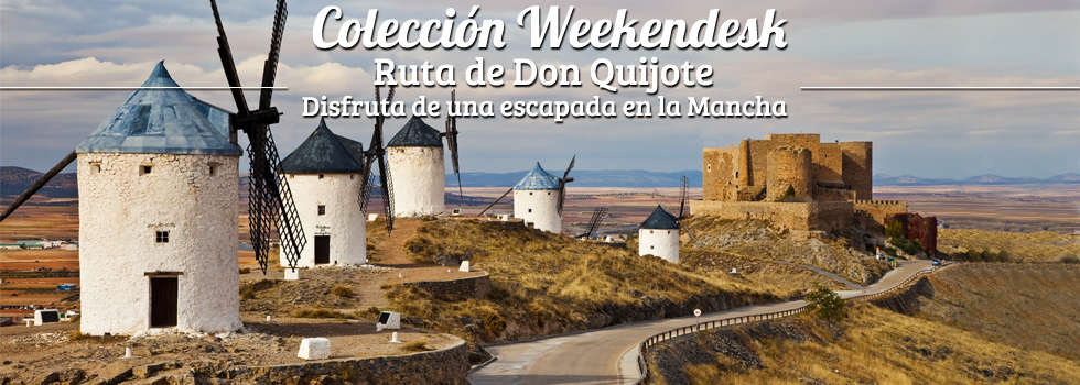 ESP_Collecion-Don-Quijote_ministe.jpg