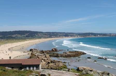 Minivacaciones relax y bienestar frente al mar con spa y masaje (desde 3 noches)