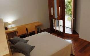 Escapada con visita al celler Carles Andreu en Poblet