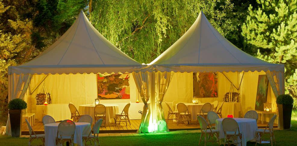 H Tel Les Jardins D 39 Adalric Obernai H Tel De Charme