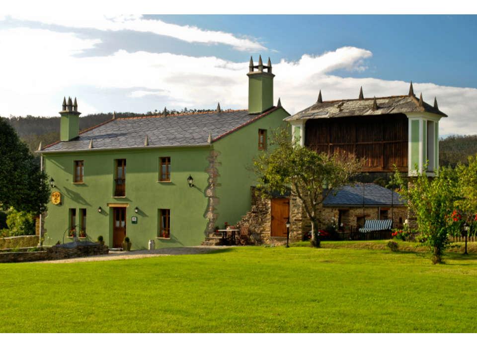 Hotel A Casa de Piego - 02-hotel-a-casa-de-piego.jpg