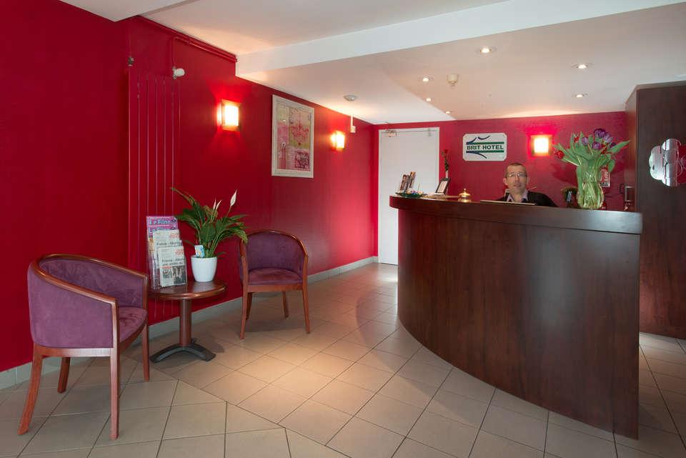 Brit Hotel Les Alizés - _DSC5951.jpg