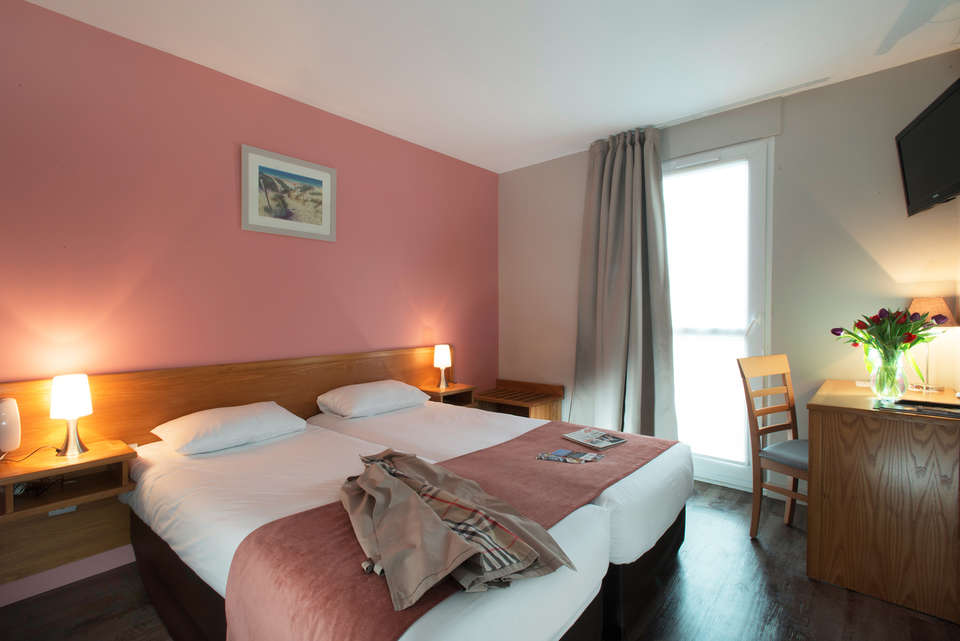 Brit Hotel Les Alizés - _DSC6018.jpg