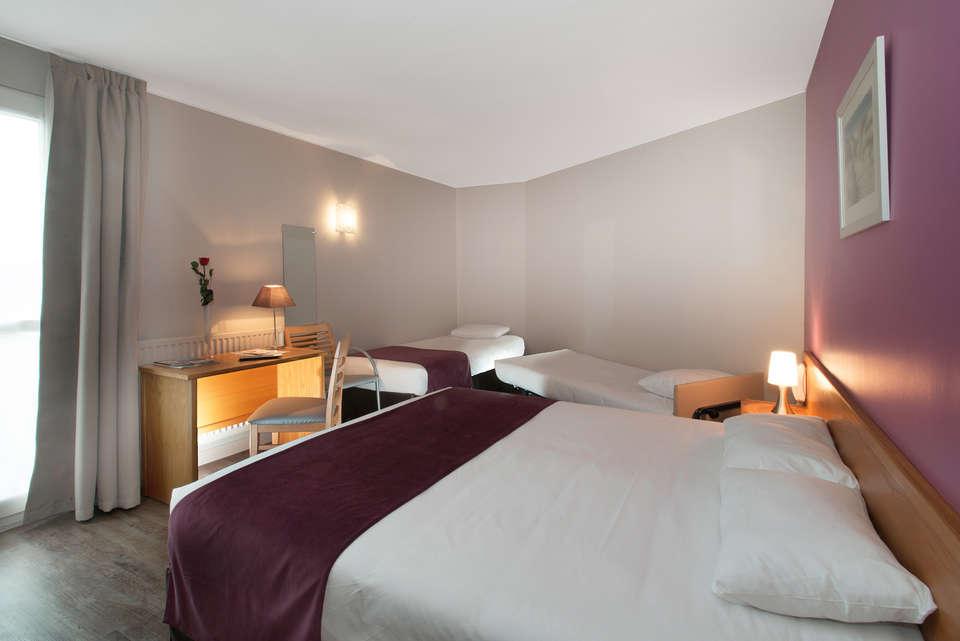 Brit Hotel Les Alizés - _DSC5969.jpg