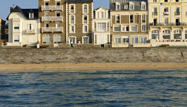Office de tourisme dinard - Office de tourisme de dinard ...