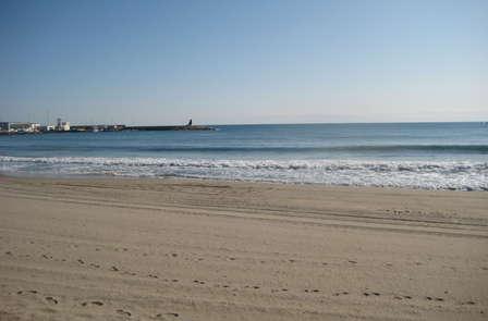 Oferta Low cost: escapada en el mar cerca de alicante con niños ¡gratis!