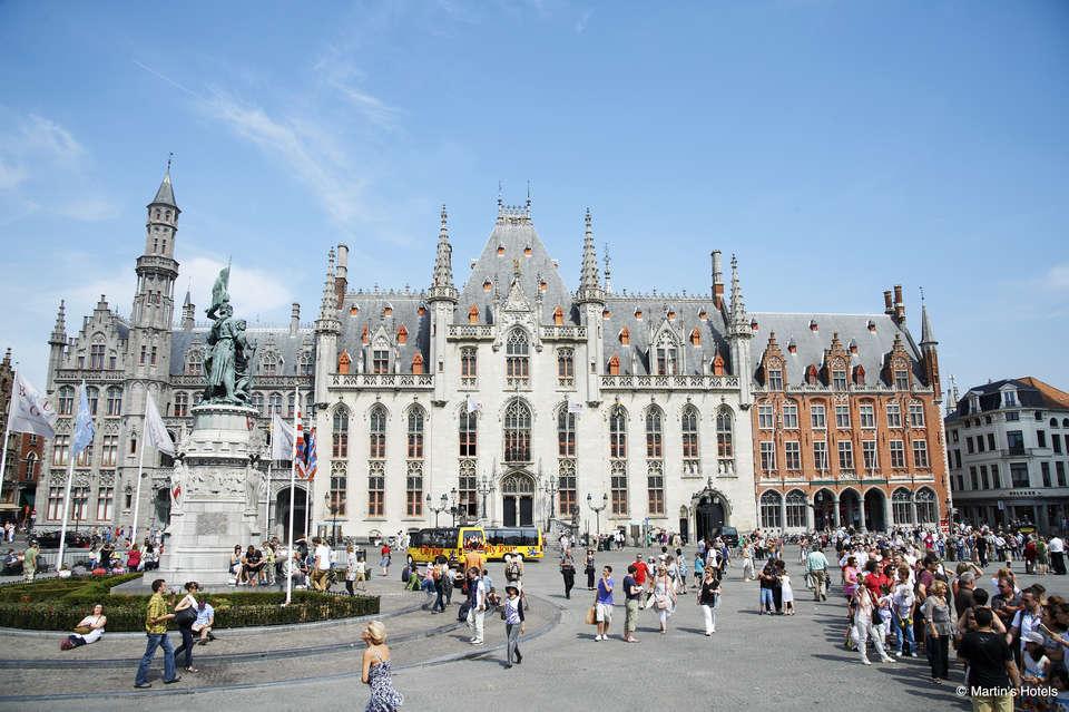 Martin's Brugge - 5049_DSC_4273.jpg