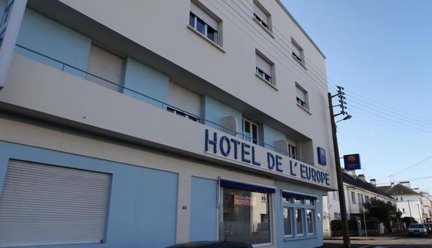 Office de tourisme la barre de monts fromentine - Office tourisme fromentine ...