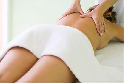 massage sensuel morbihan Vannes