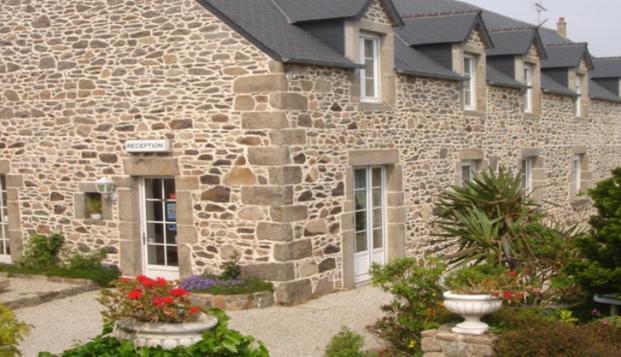 Office de tourisme de la baie du cotentin sainte mere eglise - Office du tourisme ste mere eglise ...