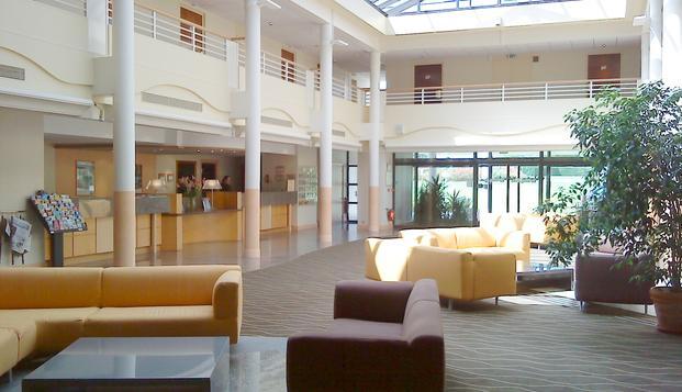 Week end bien tre avec modelage relaxant sur la c te d 39 opale - Office de tourisme de wimereux ...