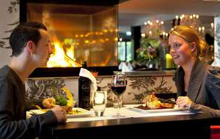 Culinair weekend in Gelderland (vanaf 2 nachten)