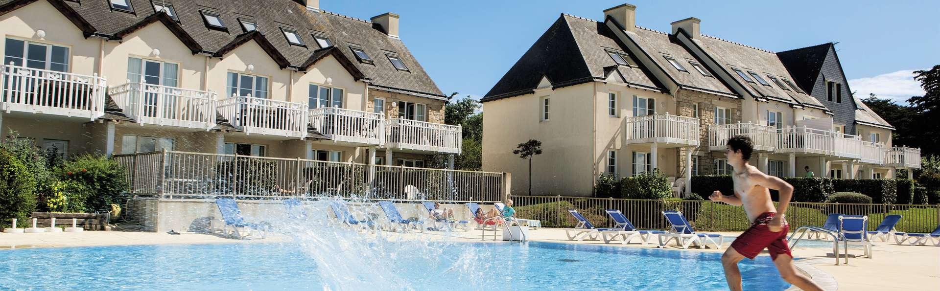 hotel et vacances port du crouesty charmehotel arzon