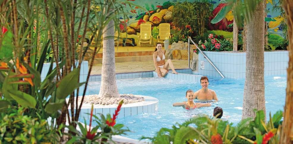 Week end a la mer branville avec acc s l 39 espace for Camping bord de mer nord pas de calais avec piscine