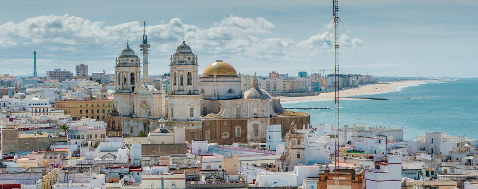 Cadiz pictures to pin on pinterest