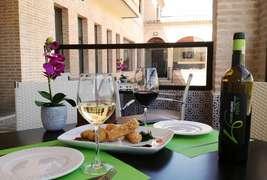 Hotel La Bastida -