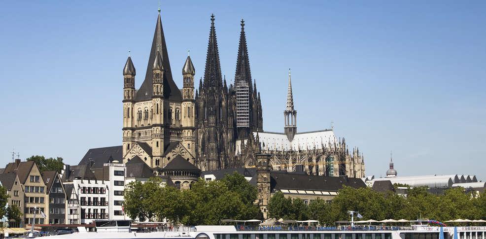 Best Western Koln : Best Western Hotel Koln, Hotel Cologne