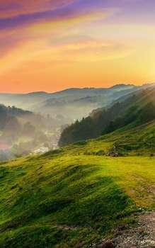 Escapada ¡Aire puro y naturaleza!