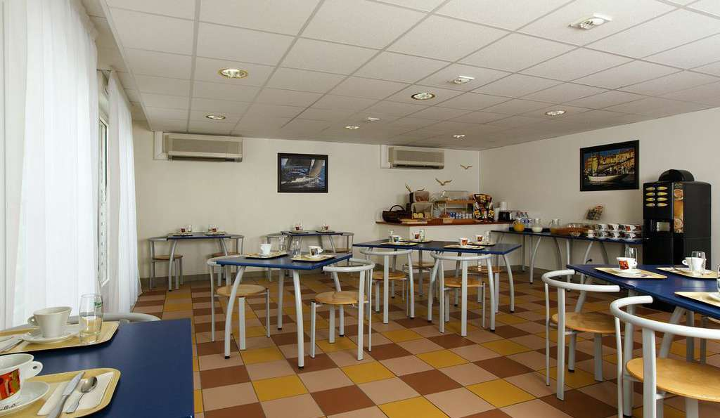 Appart Hotel Beziers