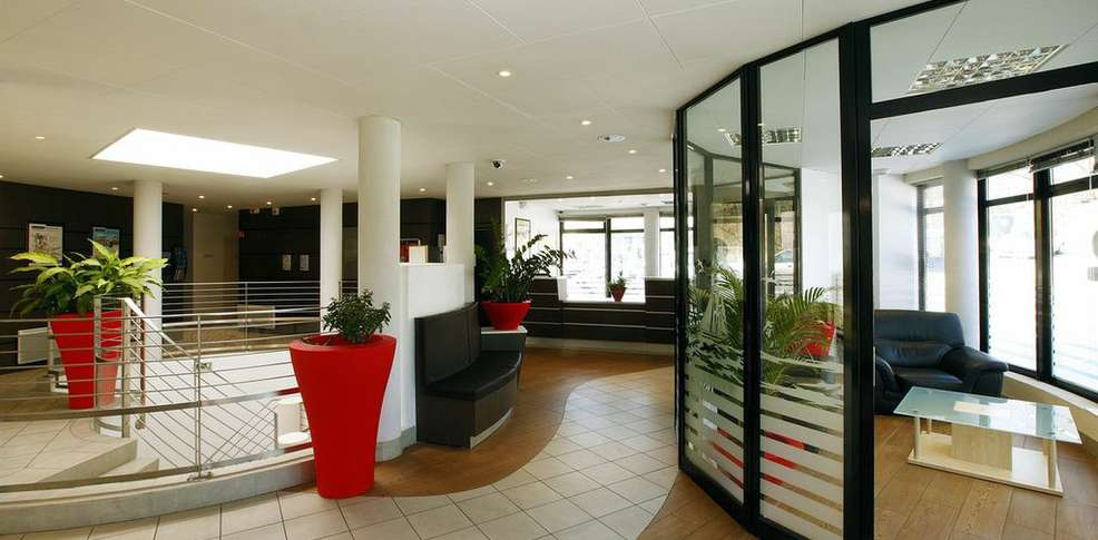 hotel appart city annecy seynod charmehotel seynod 74. Black Bedroom Furniture Sets. Home Design Ideas