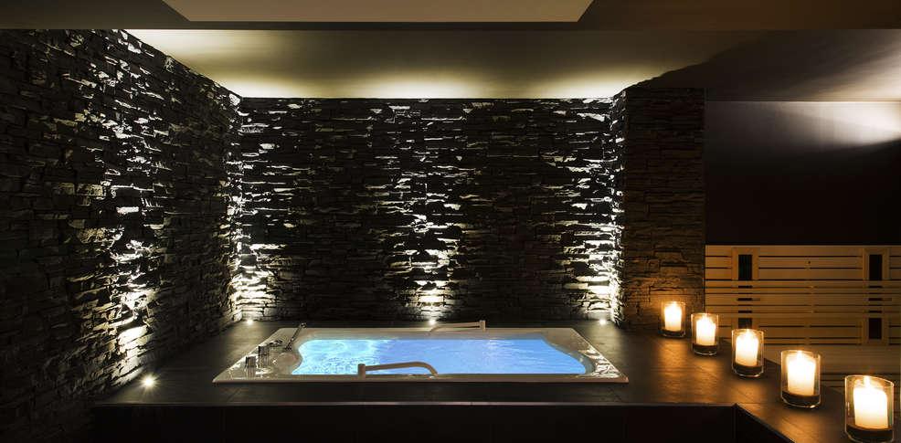 Chambre d hotel de luxe belgique avec des for Hotel design gand