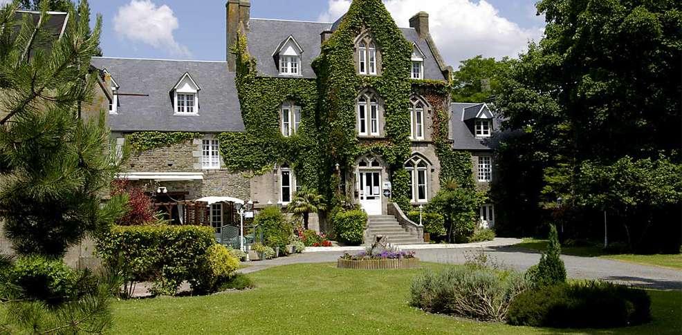 Office de tourisme le mont saint michel - Office tourisme mont st michel ...