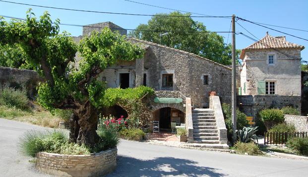 Office de tourisme du rhone aux gorges de l 39 ardeche - Office de tourisme bourg saint andeol ...