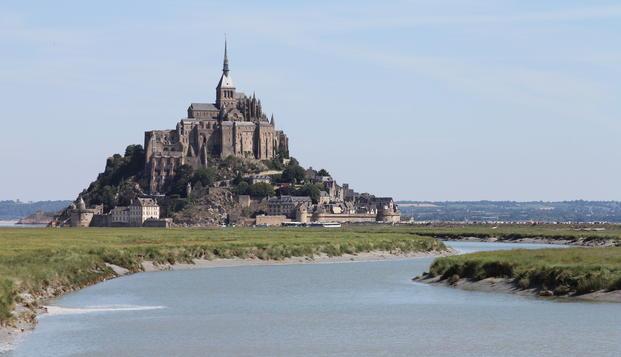 Office de tourisme de saint malo - Office de tourisme du mont saint michel ...