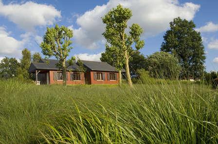 Offre Spéciale: Week-end détente en famille en maison 2 pièces près de Cabourg (2 nuits min)