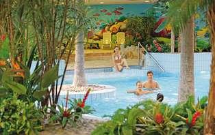 Speciale aanbieding: relaxweekend met het hele gezin in een 3-kamerwoning in de buurt van Cabourg (minimaal 2 nachten)