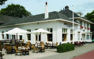 Weekendje weg in Beekbergen op de Veluwe